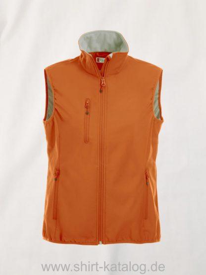 020916-clique-basic-shoftshell-weste-ladies-orange