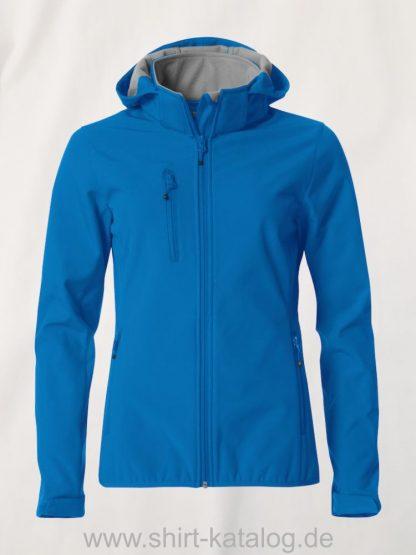 020917-clique-basic-hoody-softshell-jacke-ladies-blau
