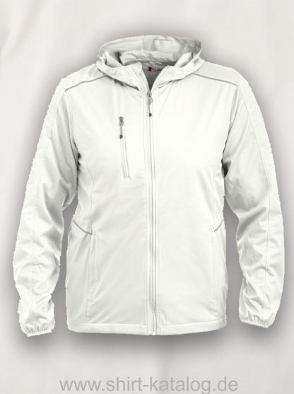 020930-clique-monroe-men-jacket-white