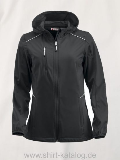 020935-clique-monroe-ladies-jacket-black