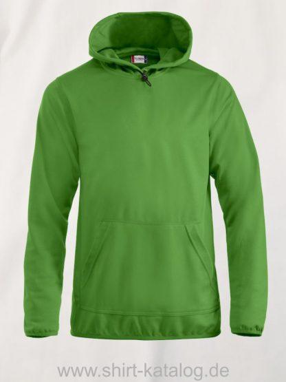 021054-clique-danville-kapuzensweater-apple-green