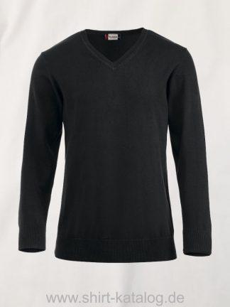 021174-aston-strickpullover-black