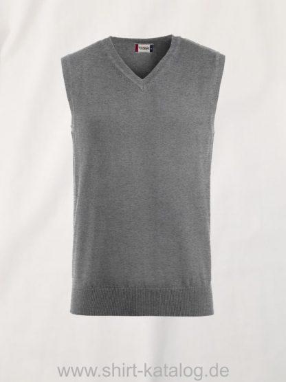 021175-clique-adrian-pullunder-grau