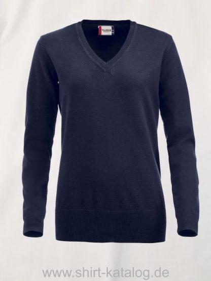 021176-aston-ladies-strickpullover-dark-navy