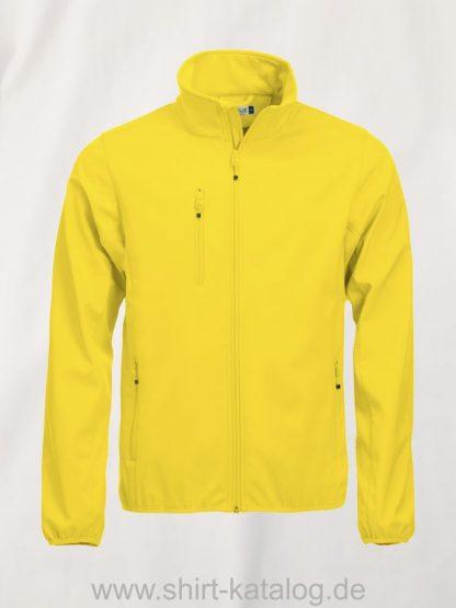 023921-clique-cameron-lemon