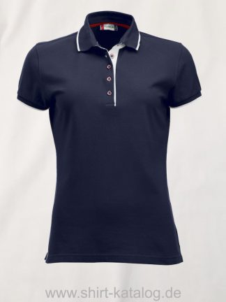 028243-clique-seattle-polo-ladies-dark-navy