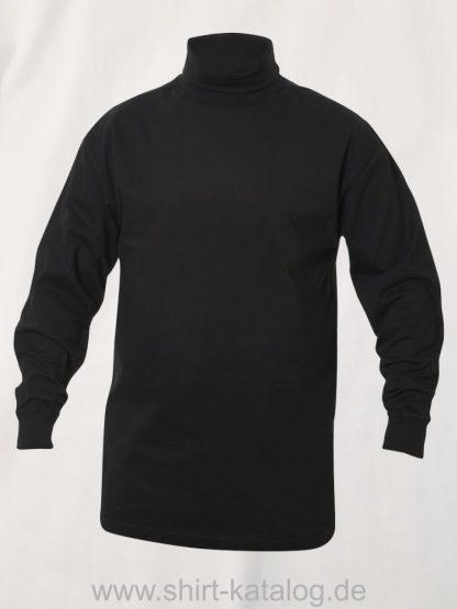 029411-clique-elgin-black