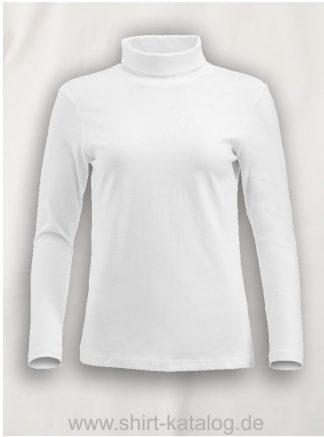 029460-clique-ezel-langarm-ladies-white