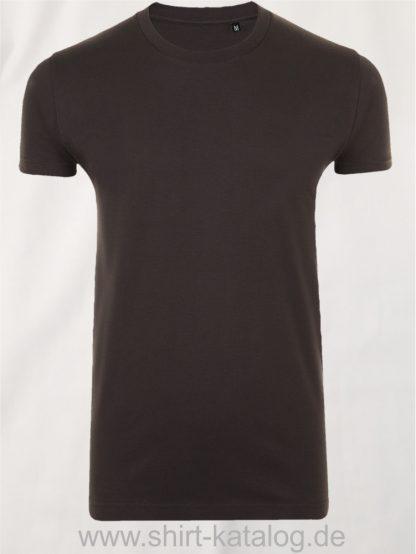 10160-Sols-Imperial-Fit-T-Shirt-Dark-Grey