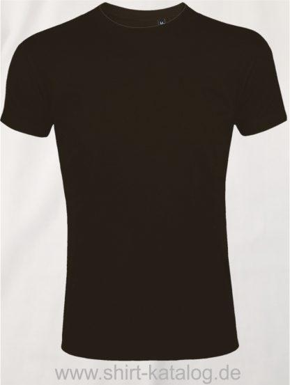 10160-Sols-Imperial-Fit-T-Shirt-Deep-Black