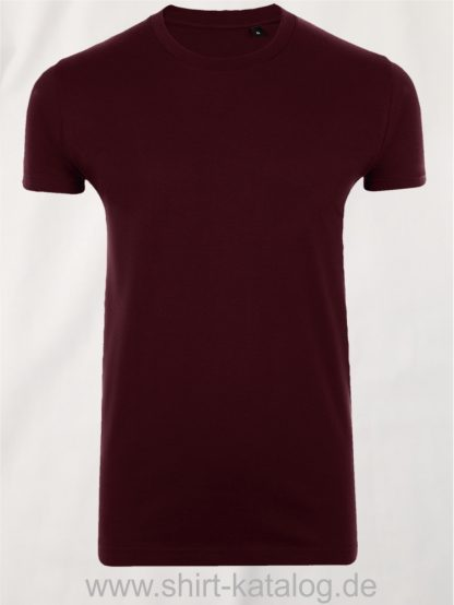 10160-Sols-Imperial-Fit-T-Shirt-Oxblood