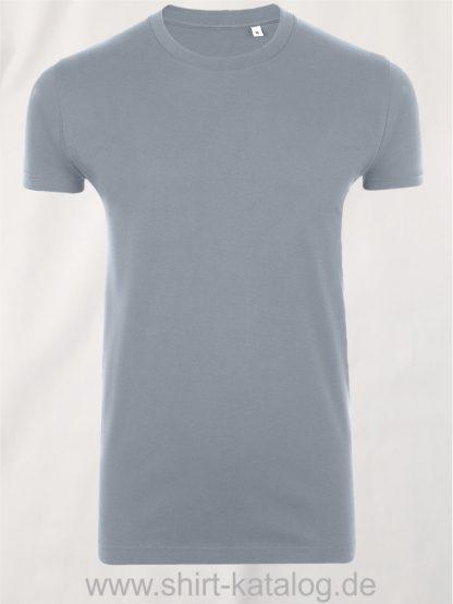 10160-Sols-Imperial-Fit-T-Shirt-Pure-Grey