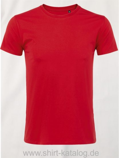 10160-Sols-Imperial-Fit-T-Shirt-Red
