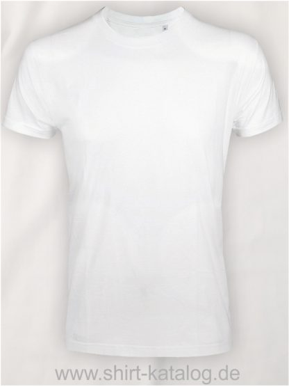 10160-Sols-Imperial-Fit-T-Shirt-White