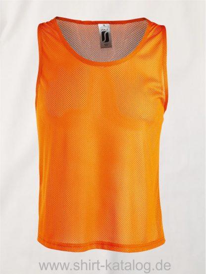 11532-Sols-Anfield-Trainigsleibchen-orange