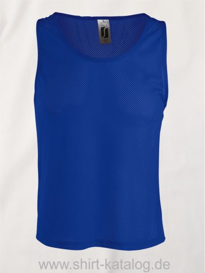 11532-Sols-Anfield-Trainigsleibchen-royal-blue