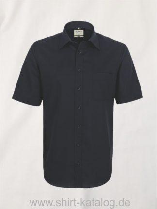 15871-hakro-hemd-1-2-arm-business-comfort-107-schwarz