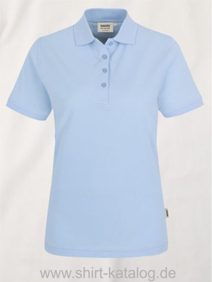 15873-women-poloshirt-classic-110-ice-blue