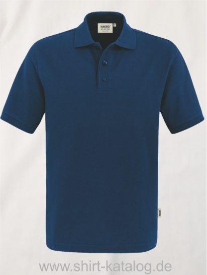15882-hakro-Poloshirt-Top-800-tinte
