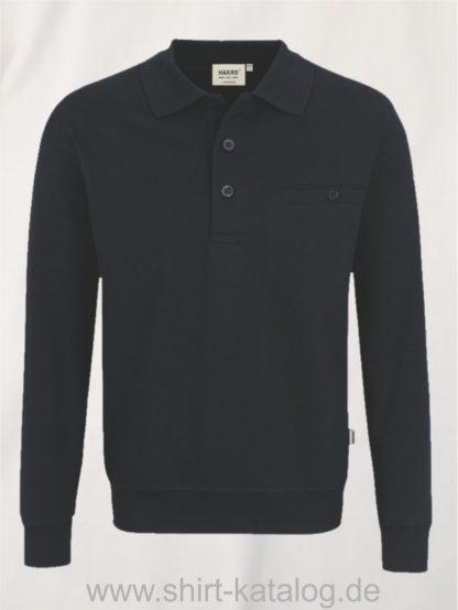 15908-pocket-sweatshirt-premium-457-schwarz