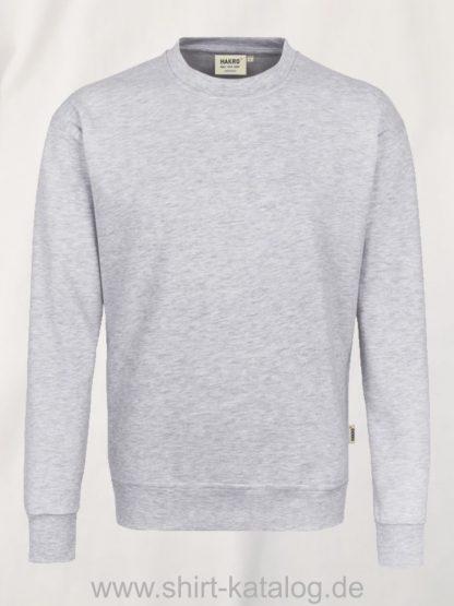 15910-hakro-sweatshirt-premium-grau-meliertjpg