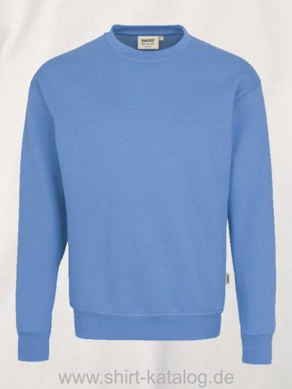 15910-hakro-sweatshirt-premium-malibublau