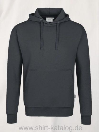 15911-kapuzen-sweatshirt-premium-601-anthrazit