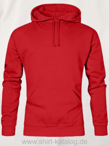 16512-promodoro-mens-hoody-fire-red