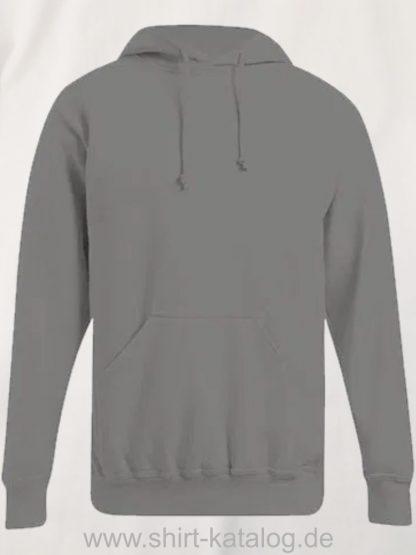 16512-promodoro-mens-hoody-light-grey
