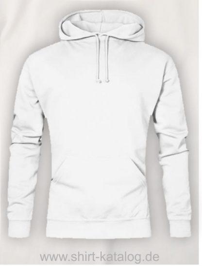 16512-promodoro-mens-hoody-white