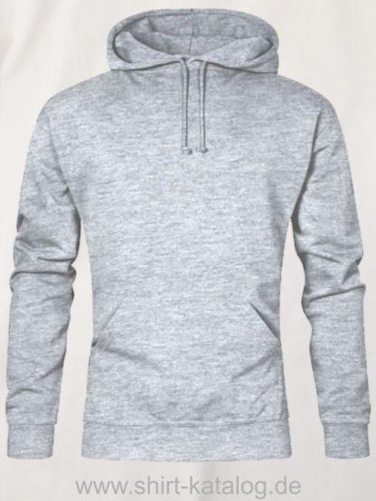 16512-promodoro-mens-sports-grey