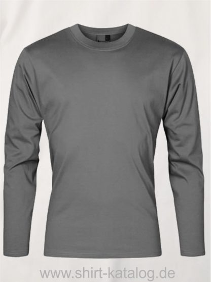 16556-Herren-Langarm-Shirt-4099-steel-grey