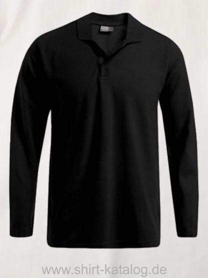 16568-herren-langarm-4600-black