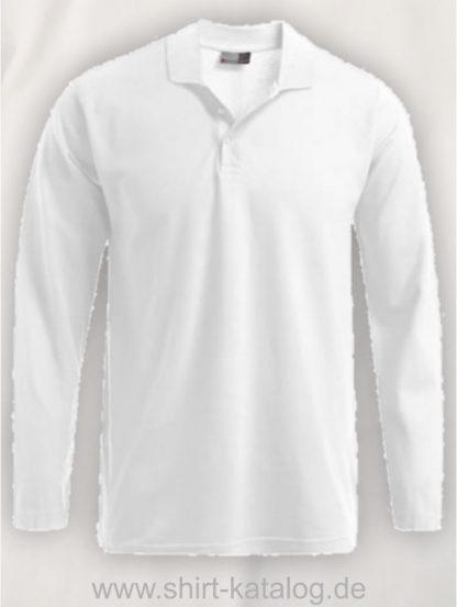 16568-herren-langarm-4600-white