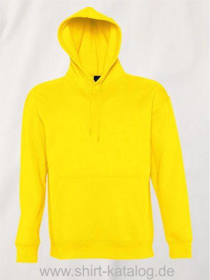 16863-Sols-Kapuzensweatshirt-Slam-lemon