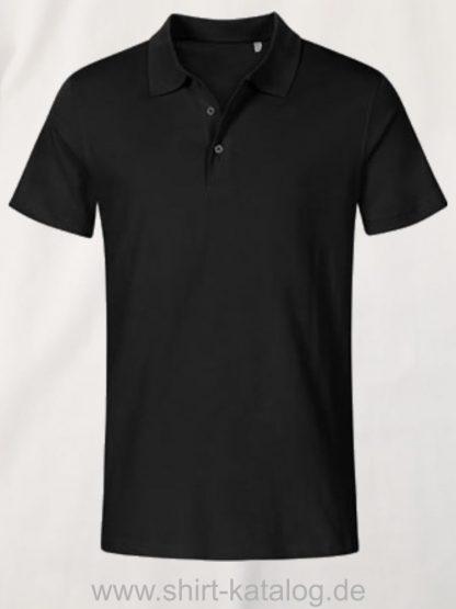 16893-promodoro-polo-jersey-men-black