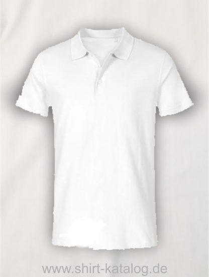 16893-promodoro-polo-jersey-men-white