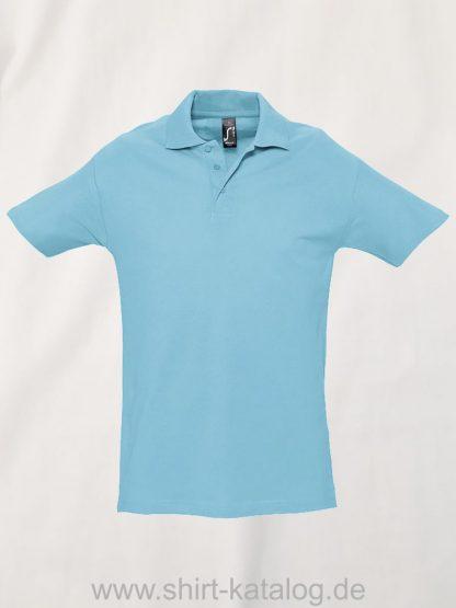 16893-sols-spring-2-poloshirt-atoll-blue