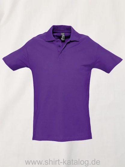 16893-sols-spring-2-poloshirt-dark-purple