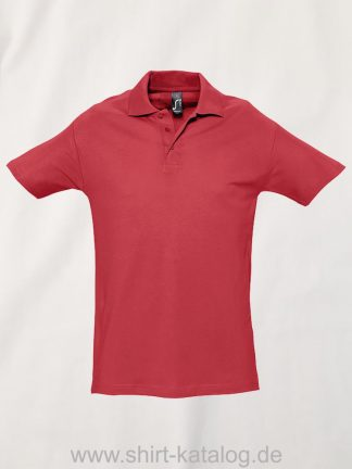 16893-sols-spring-2-poloshirt-fire-red