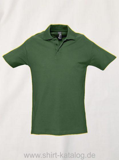 16893-sols-spring-2-poloshirt-golf-green