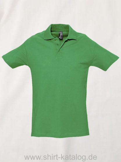 16893-sols-spring-2-poloshirt-kelly-green