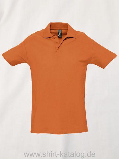 16893-sols-spring-2-poloshirt-orange