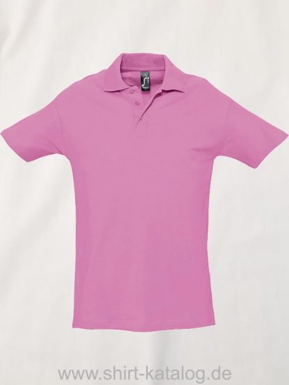16893-sols-spring-2-poloshirt-orchid-pink
