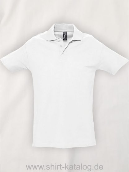 16893-sols-spring-2-poloshirt-white