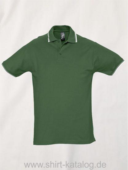 16901-Sols-Contrast-Poloshirt-golf-green