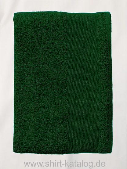 16952-Sols-Hand-Towel-Island-50-bottle-green