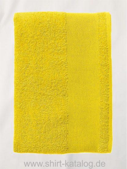 16952-Sols-Hand-Towel-Island-50-lemon