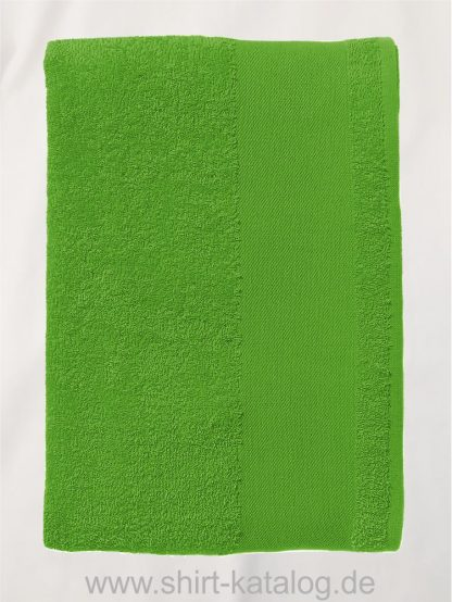 16952-Sols-Hand-Towel-Island-50-lime