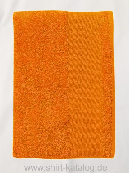 16952-Sols-Hand-Towel-Island-50-orange